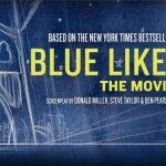 Blue Like Jazz Movie Trailer