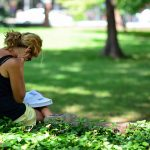 Converge summer reading list
