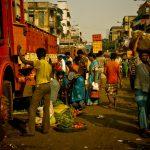 Calcutta Mercy Ministries: Social Justice through Evangelism