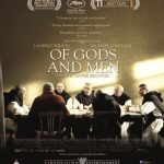 Film Review: Of Gods and Men