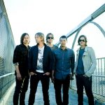 Switchfoot Talks Vices and Verses
