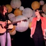 Jayesslee Concert Photos