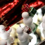 5 Weekends till Xmas: Christmas Markets & Craft Fairs