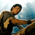 Movie Review: Wrath of the Titans