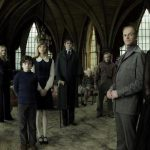 Movie Review: Dark Shadows