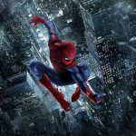 The Amazing Spider-Man [Movie Review]