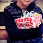 Gift-giving with a conscience