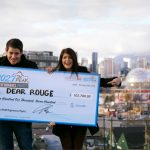 ConvergeTV: Dear Rouge