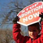 It's Not as Simple as Murder: Thoughts on Abortion