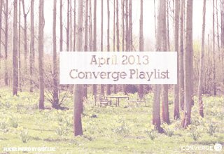 AprilPlaylist_blog