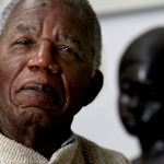 Chinua Achebe and The Ethics of Missions