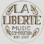 Everybody Listen! // La Liberte