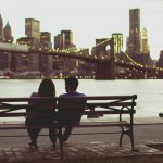 8 Things I Learned About Christian Dating