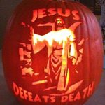 12 Jesus-o-Lanterns you need to carve