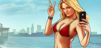 Nov_14_GTA5babe_cropped