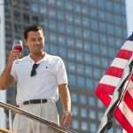 "Should Christians watch ""The Wolf of Wall Street""?"