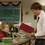 Sad-faced Valentines: An overdue heartfelt apology to Jim Halpert