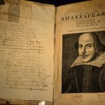 Shakespeare made me question myself