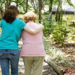 Rediscovering the Good Samaritan