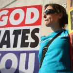 A hate-free response to Fred Phelps' legacy