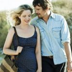 'Before Midnight:' a squirm-inducing love story