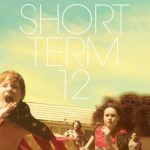 Short Term 12: small in stature, big in heart