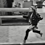 Lessons for millennials in 'Frances Ha'