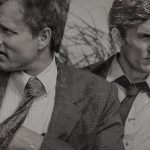 'True Detective' important for Christians