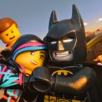'The Lego Movie' an epic battle for creativity