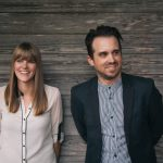 All Sons & Daughters: a refreshing take on worship