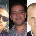 Dangerous truth: Al Jazeera journalists arrested in Egypt