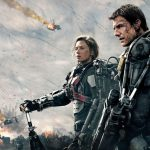 'Edge of Tomorrow' is entertainment, done well