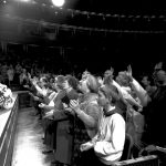 Why the church is full of hypocrites
