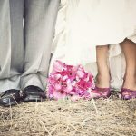 Marriage advice from your single friend