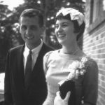 Your parents' broken marriage isn't a death sentence for your own