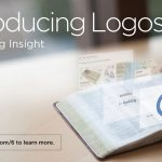 Logos 6: Get More from Your Bible Study