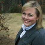 Meet Amy Fatzinger, mother turned sex trafficking activist