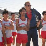 McFarland: inspirational, or underwhelming bore?