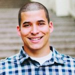 It's Not What you Think – An Interview with Jefferson Bethke