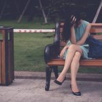 The Stigma of Being a Divorced Christian Woman
