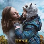 'Room' And What It Means To Be A Human