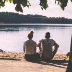 18 Ways to Savour Summer