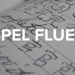 What Is Gospel Fluency?